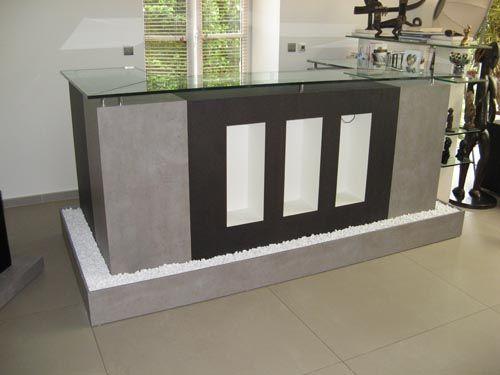 design bar | décoration | pinterest | bar e design - Meuble Bar Design Contemporain