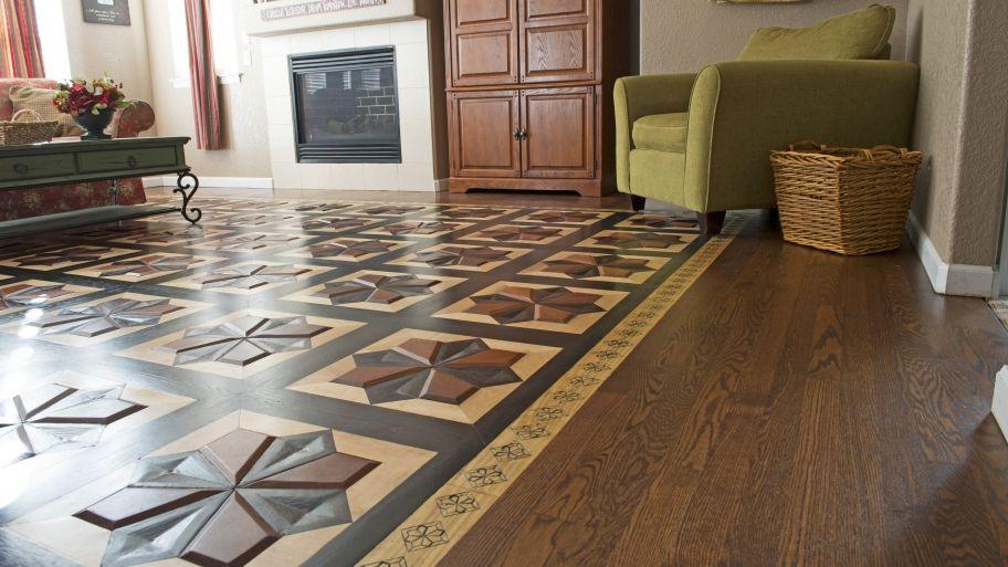 The 25+ Best Hardwood Floor Refinishing Cost Ideas On Pinterest | Cost To  Install Carpet, Hardwood Floor Installation Cost And Cost Of Carpet Part 82