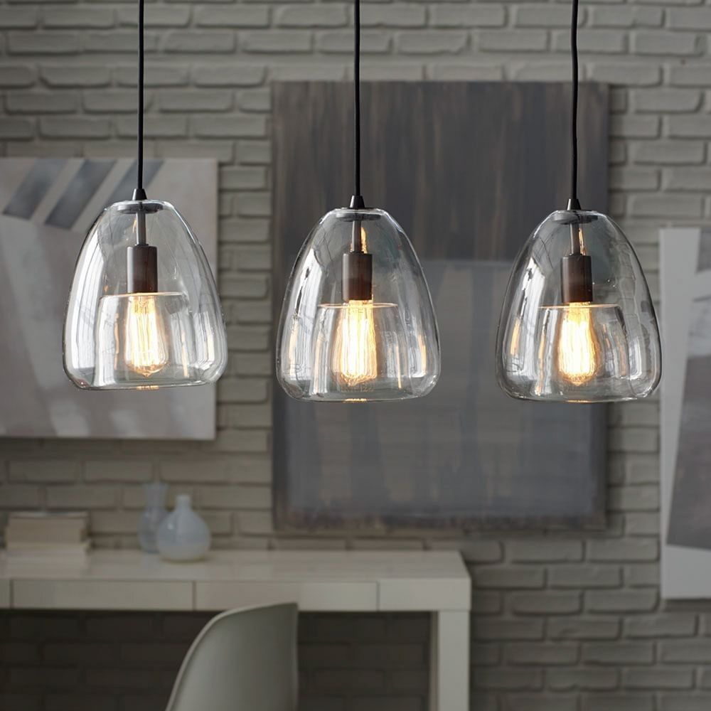 loft lighting ideas. House Loft Lighting Ideas