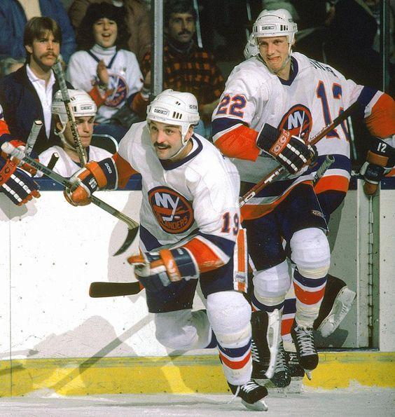 Gretzky Messier Kane Toews Among Nhl S Greatest All Time Duos Hockey Ice Hockey Teams Hockey World Nhl Players