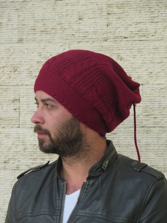 3063aa8cd35 Knit Hats · Fall Shopping Outfit · Hey