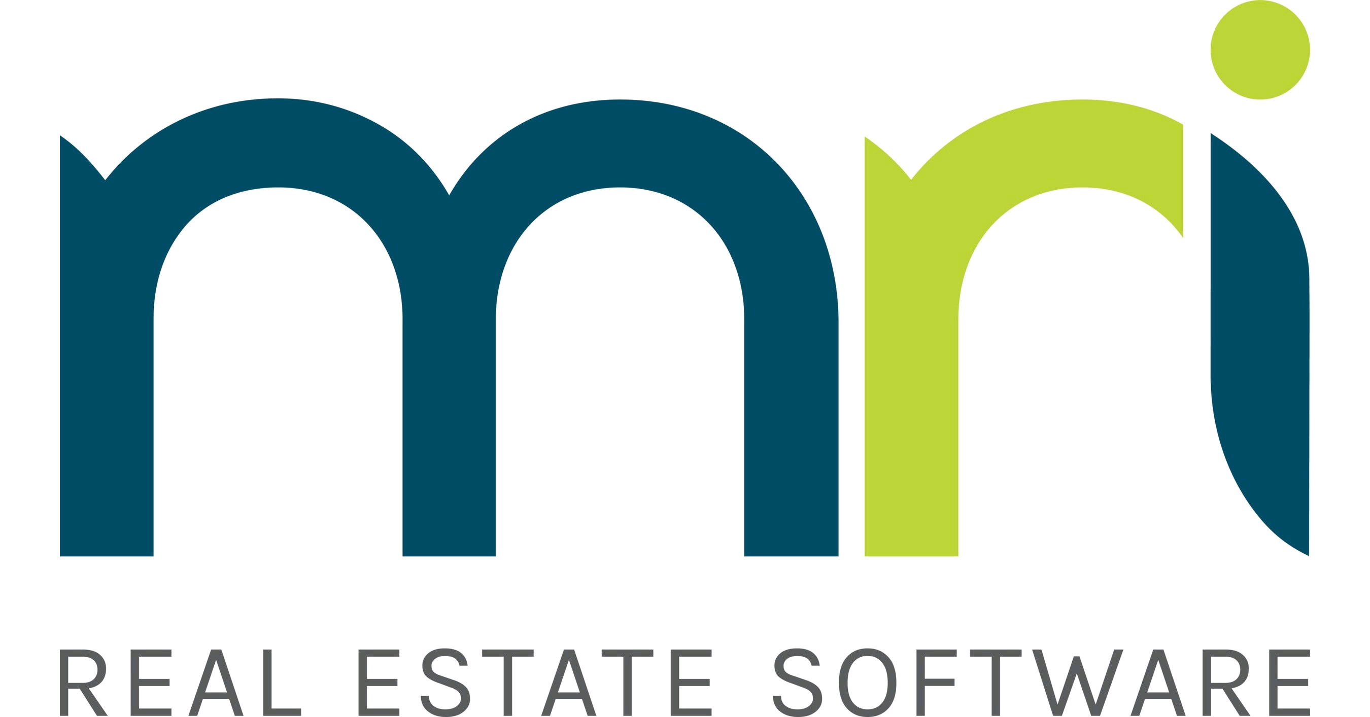 Low Turnover Persists in Multifamily Units Across Asset