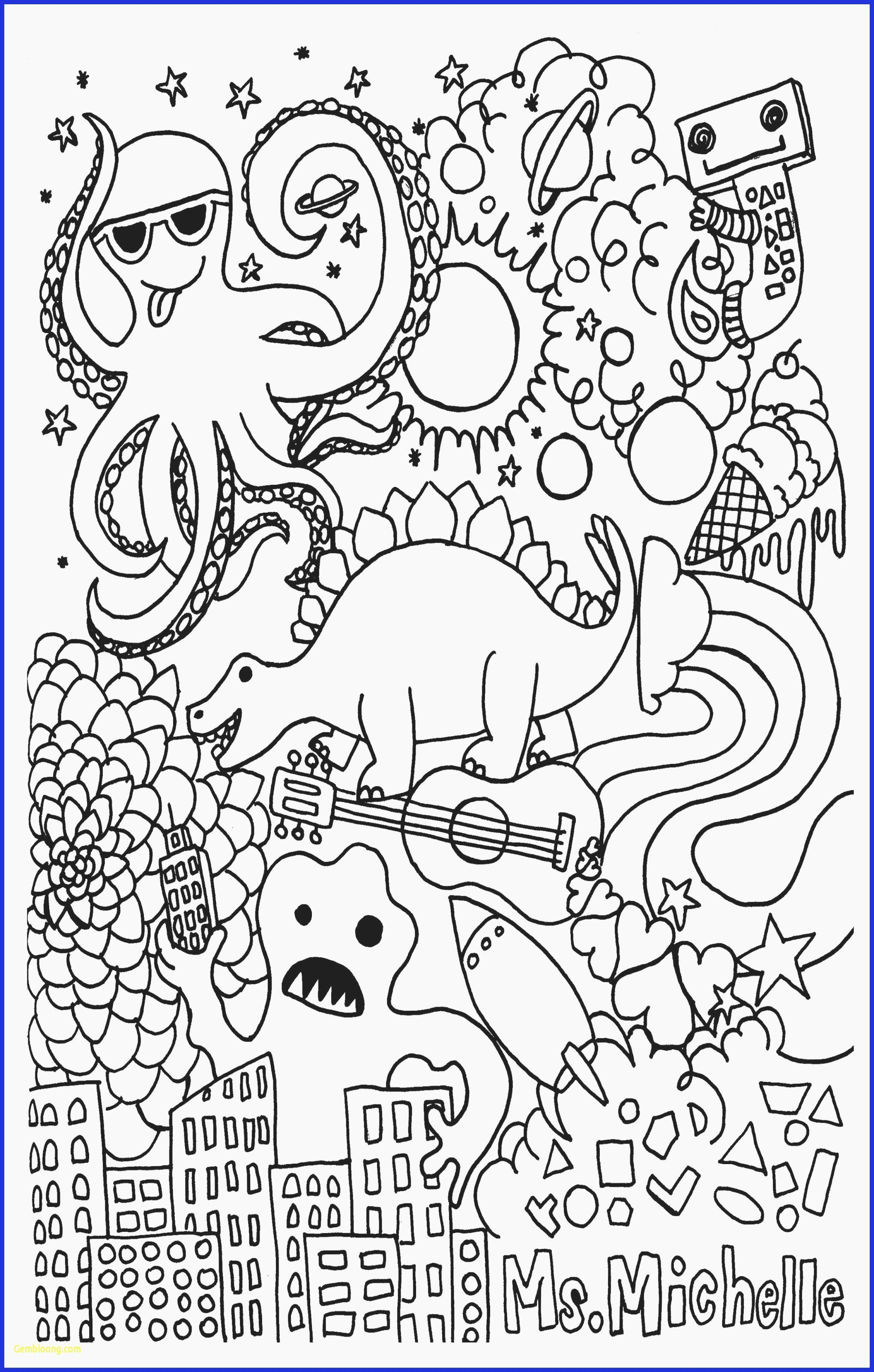 Coloring Pages Of Polar Bears Fresh Coloring Polar Express
