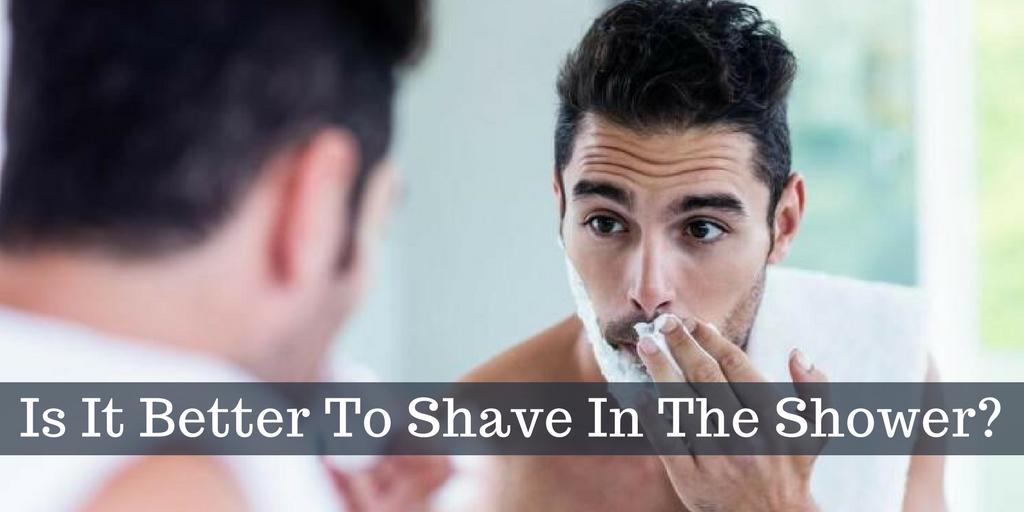Do men prefer shaved, turkey girls photos porn