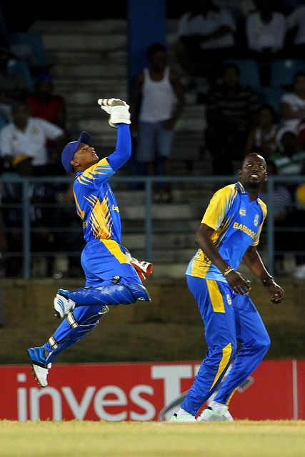 west indies super 50 overs