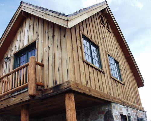 Pin By Craig Gordon On Craig S House Exterior Ideas In 2020 House Siding Board Batten Exterior Board Batten Siding