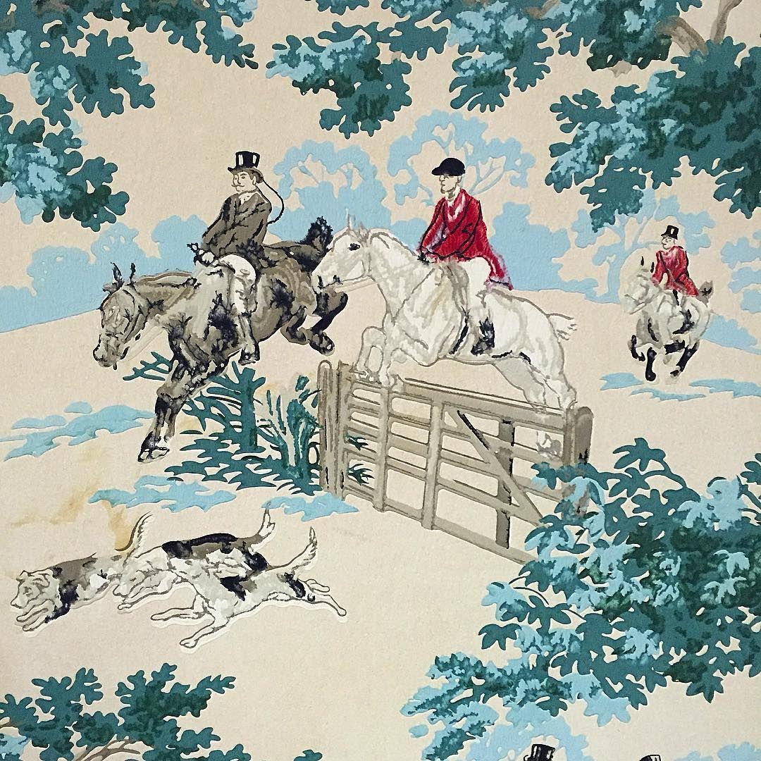 Best Wallpaper Horse Vintage - 1124ebff49b852d93185f7282d4cd5b3  Image_458945.jpg