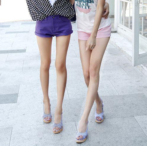 Tumblr perfect legs