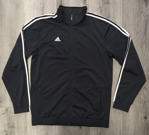 Large Tall Adidas Track Jacket for Sale in Los Angeles, CA