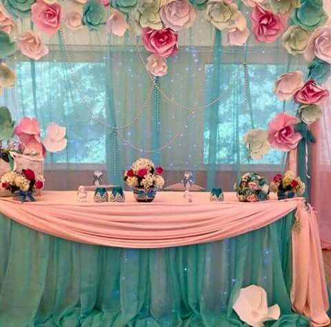 Discover Thousands Of Images About Fun Party Decor And Party Backdrop For A  Paris Inspired Party.