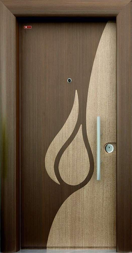Pin By Chandru On Architecture: Marine 05 I Marine Series Models I Steel Door Konya Yaşkar