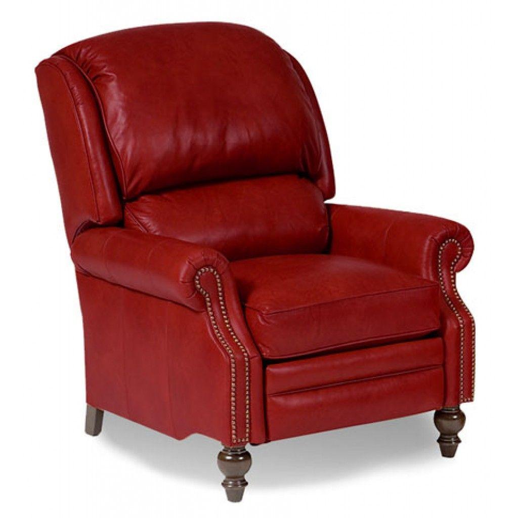 705 Leather Recliner Chair Leather Recliner Chair Home Furnishings Living Room Floor Plans
