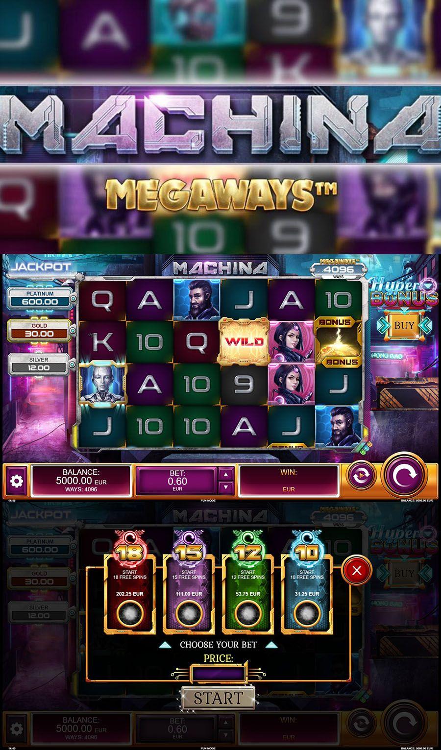 golden casino las vegas