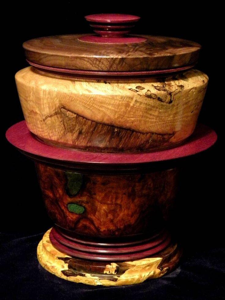 wooden pet urns nz