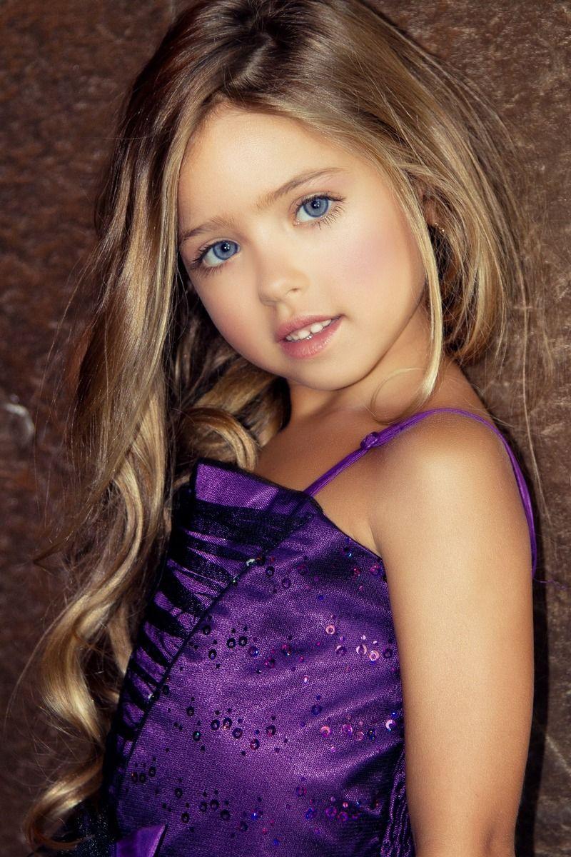 Violet dasha kreis pinterest best violets ideas for Beautiful small teen