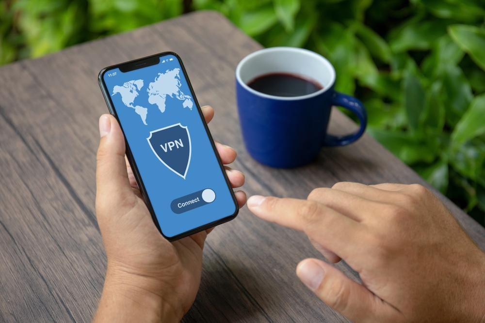 What To Consider When Hiring A VPN Company Design de