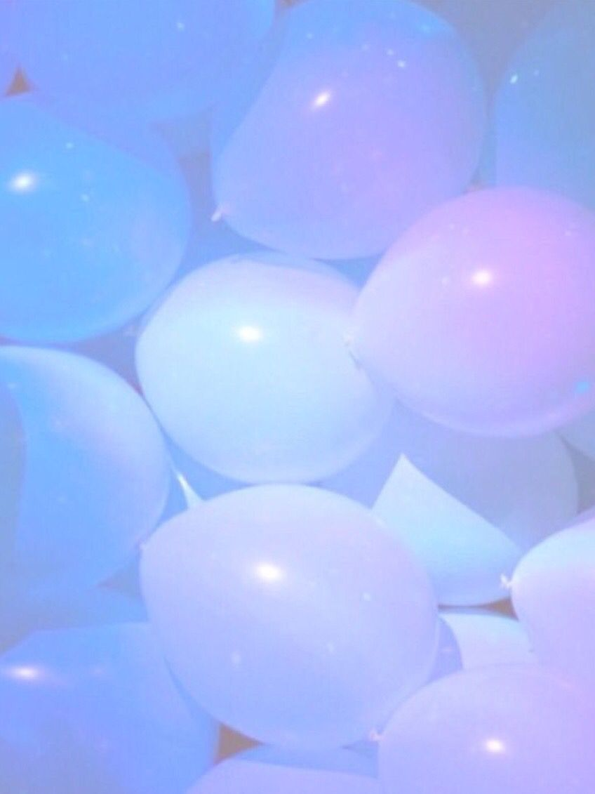 Mood Blue Aesthetic Pastel Blue Aesthetic Blue Aesthetic Tumblr