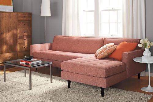 Swell Reese Curved Sectionals Dream Home Ideas Living Room Pabps2019 Chair Design Images Pabps2019Com