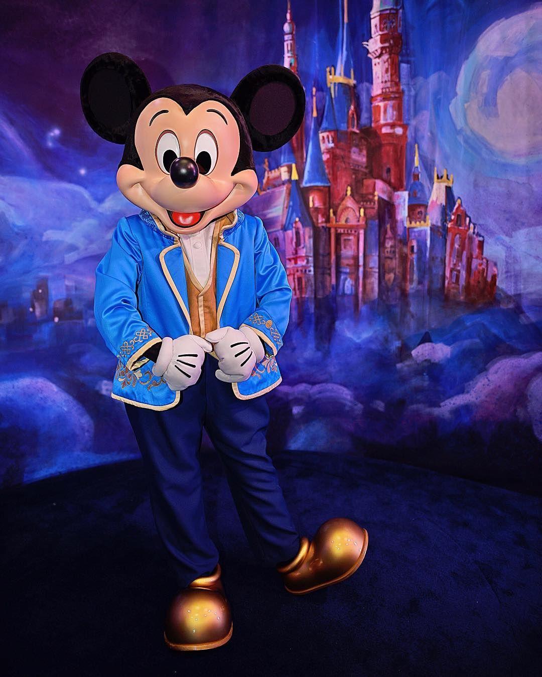 shanghai disney resort mickey mouse mickey mouse pinterest