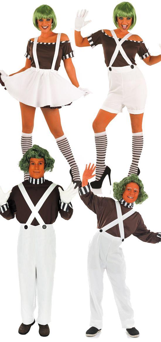 oompa_loompa_costumes.jpg (550×1166)