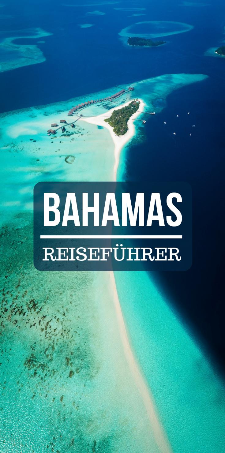 Urlaub Auf Den Bahamas Willkommen Im Tropischen Paradies Der Karibik Bahamas Urlaub Karibik Urlaub Karibik Reisen