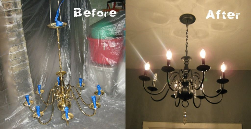 Habitat restore chandelier upcycled perfect project for so many habitat restore chandelier upcycled perfect project for so many of the lights we mozeypictures Gallery