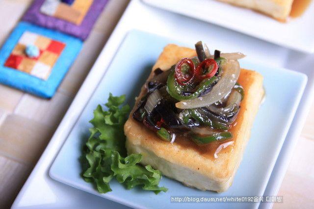 집들이 음식으로 좋은 레시피 요리 음식 요리법 집들이 음식