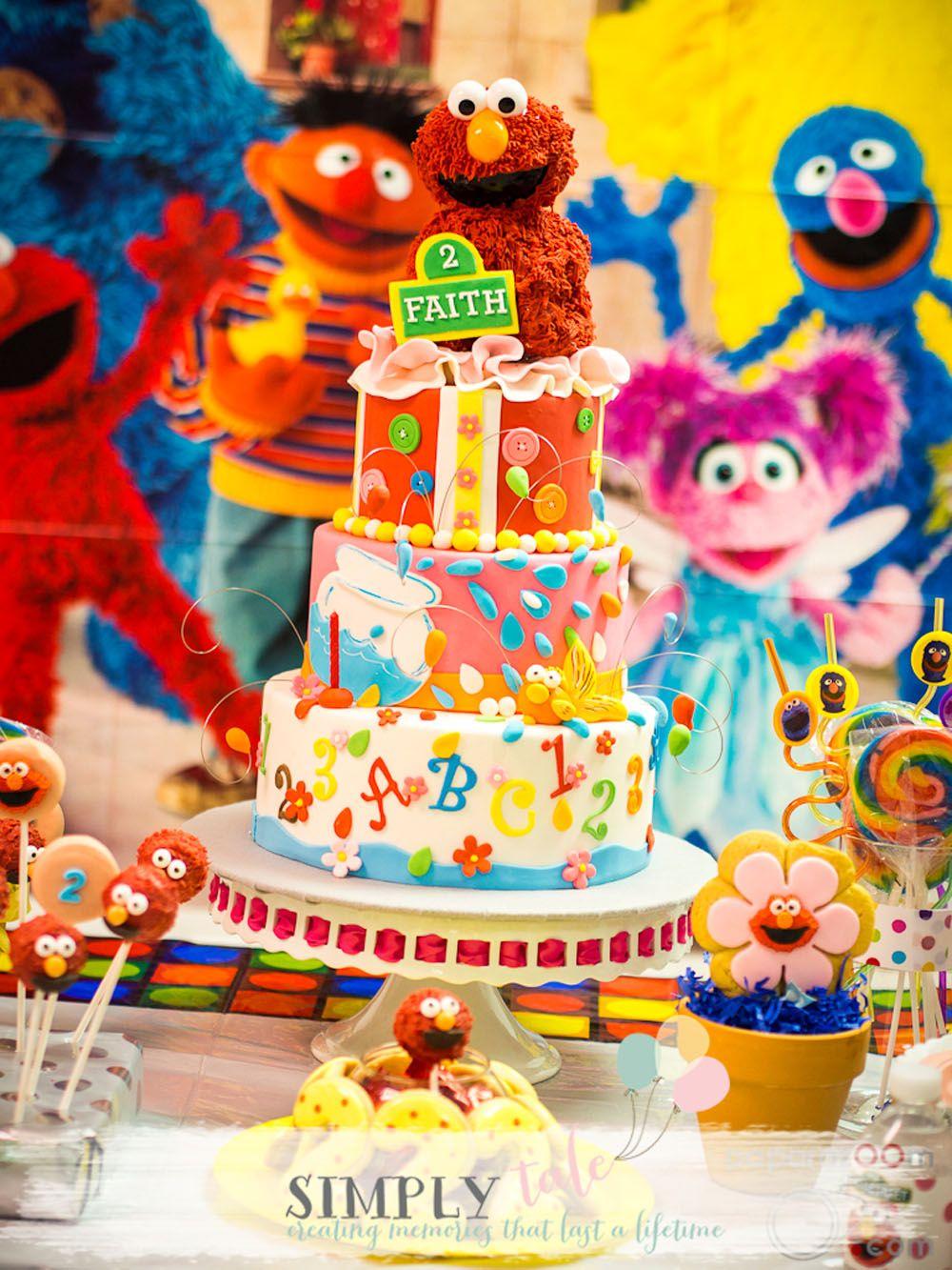 Fatih0008jpg 10001333 sesame street birthday party