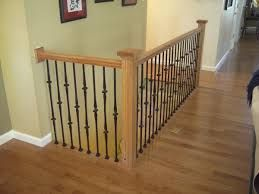 Best Image Result For Interior Railings Home Depot Railings Wrought Iron Stair Railing Wrought 400 x 300