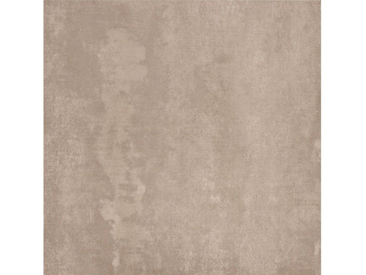 Gres porcellanato made in italy effetto cemento tortora serie