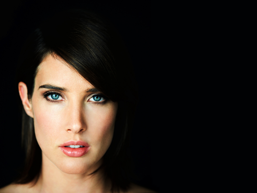 cobie smulders imdbcobie smulders фото, cobie smulders 2016, cobie smulders кинопоиск, cobie smulders 2017, cobie smulders инстаграм, cobie smulders wiki, cobie smulders gif hunt, cobie smulders husband, cobie smulders insta, cobie smulders maxim hd, cobie smulders wikipedia, cobie smulders fansite, cobie smulders site, cobie smulders рак, cobie smulders imdb, cobie smulders photoshoots, cobie smulders son, cobie smulders interview, cobie smulders and josh radnor together, cobie smulders gallery