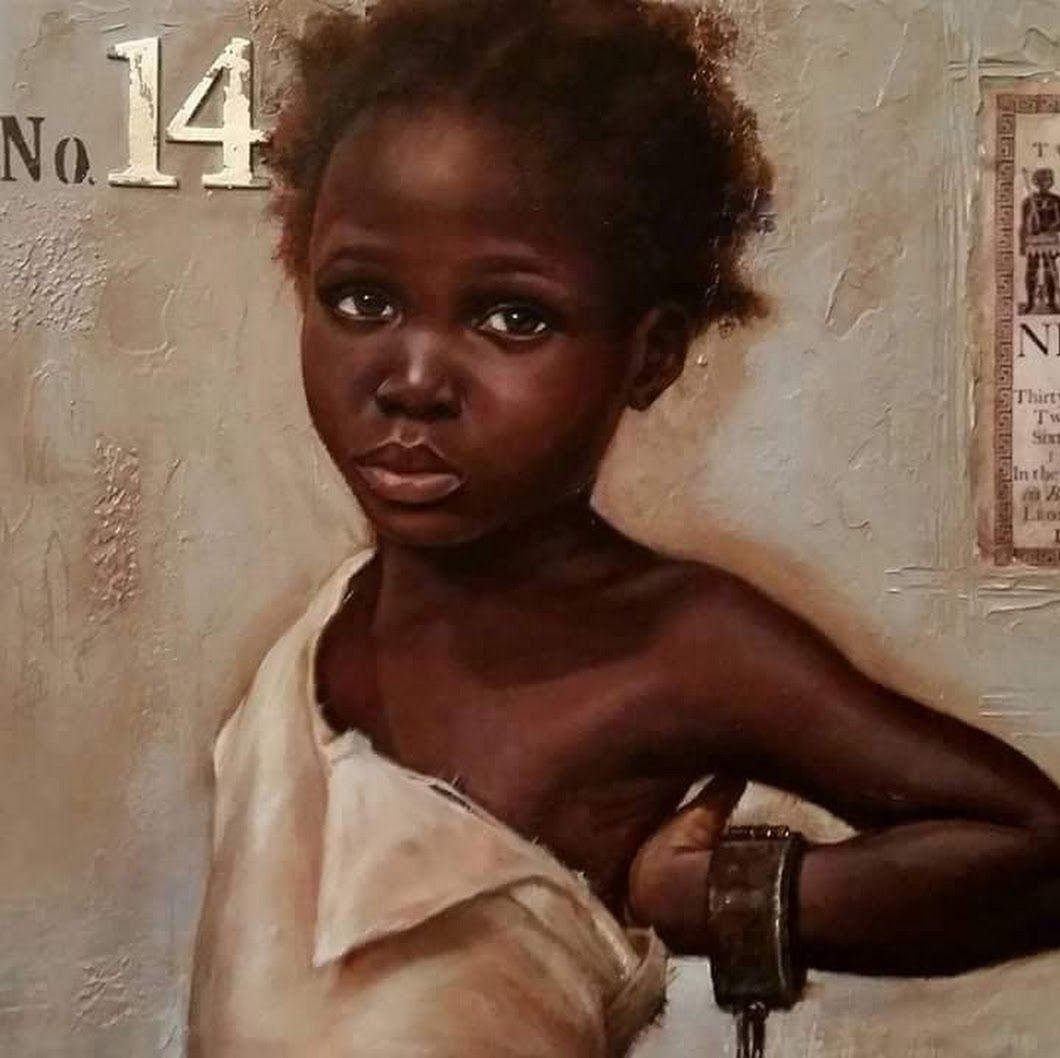 Pin de Laura Bribiesca en Art   Arte, Niños pequeños y Puros