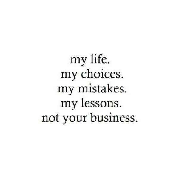 Couple Quotes : 48+ Sassy Quotes For Charming Personalities - The Love Quotes | Looking for Love Quotes ? Top rated Quotes Magazine & repository, we provide you with top quotes from around the world