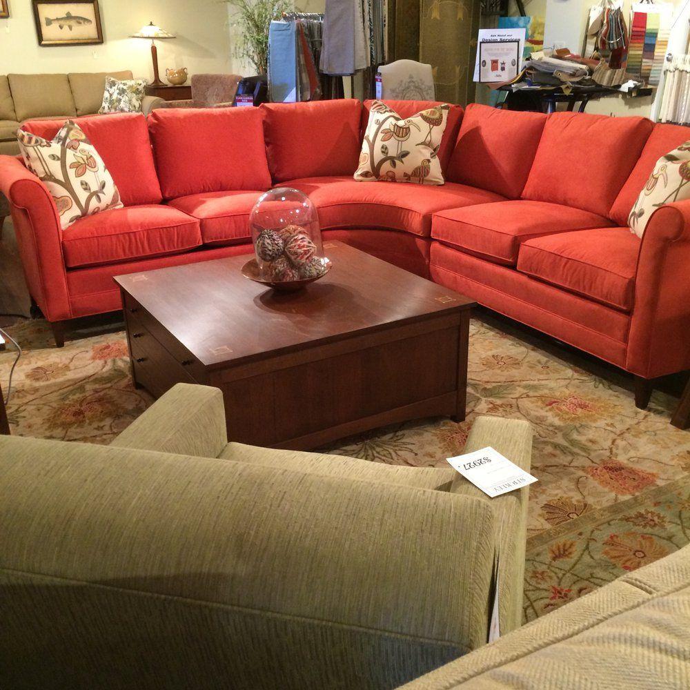 Grand Furniture Warehouse Virginia Beach   Modern Classic Furniture Check  More At Http://