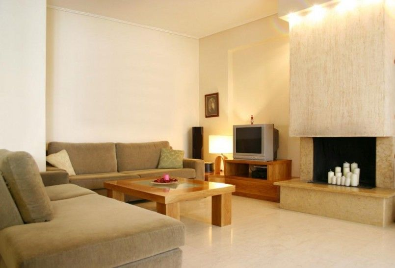 Old Home Decorating Ideas Idea For Decorating Living Room Simple Living Rooms True Modern Sofa 10 Simple Living Room Minimalist Living Room Living Room Designs
