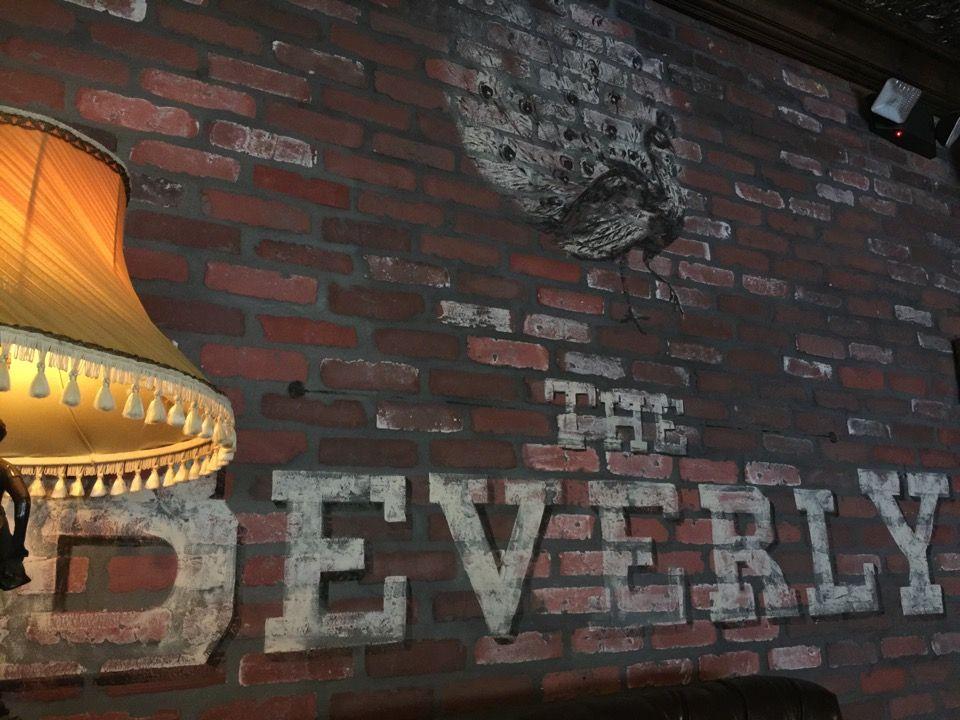 The Beverly in Scottsdale, AZ | The beverly, Arizona ...