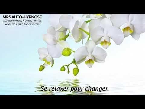 Formation en hypnose thérapeutique par l'AHTQ - YouTube
