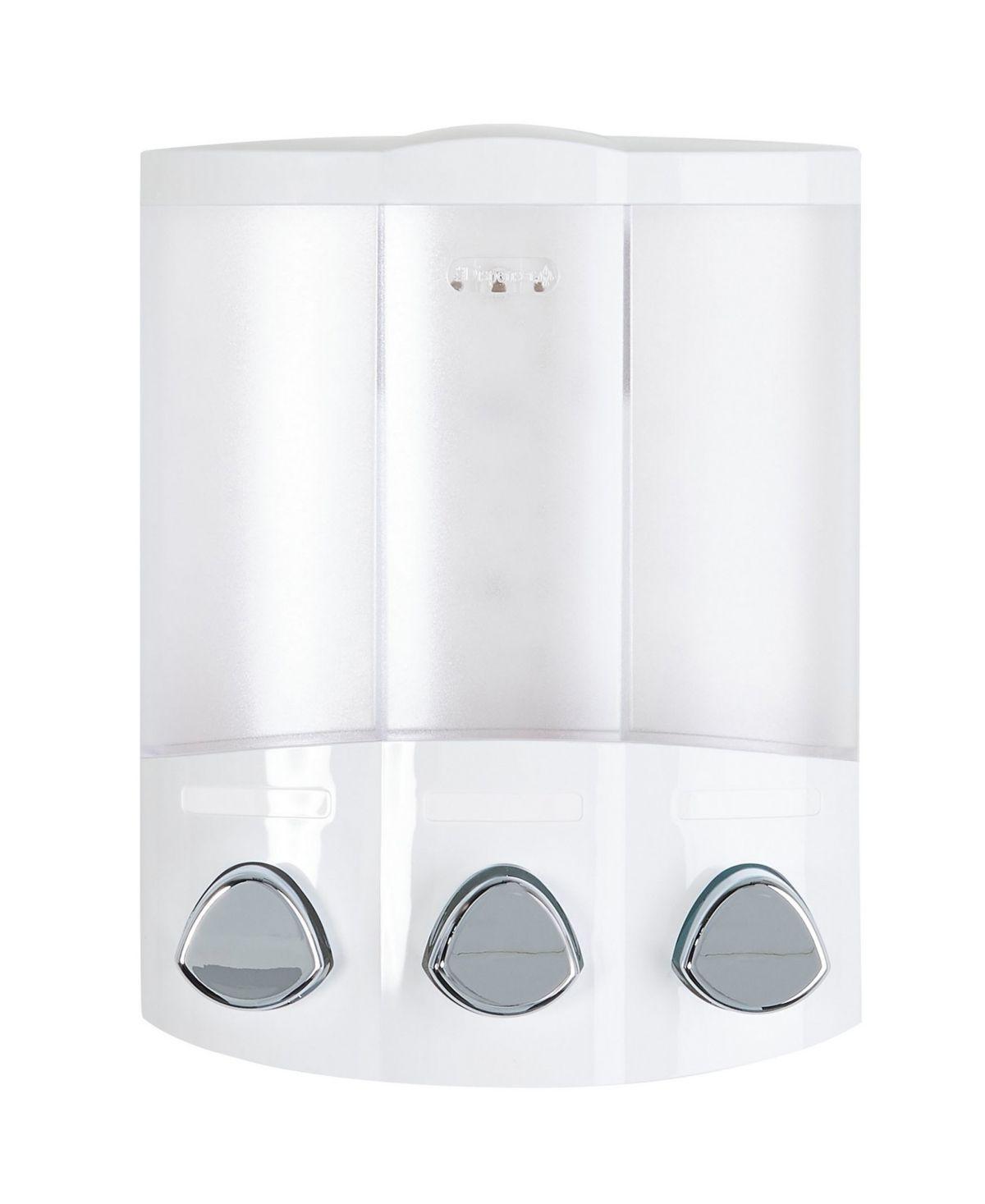 Better Living Products Better Living Trio Dispenser Reviews