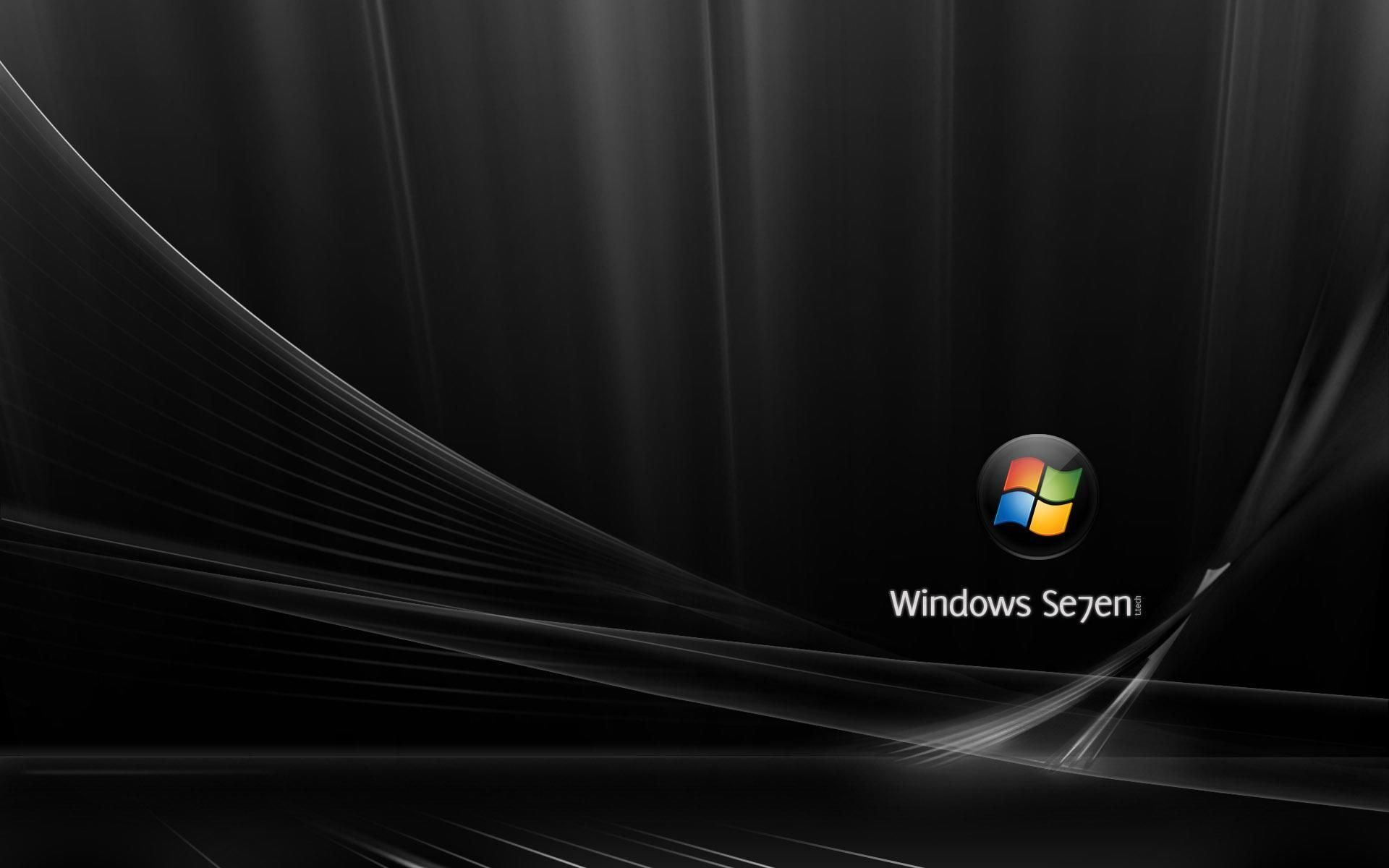 windows ultimate wallpaper hd 1920a—1080 windows 7 professional wallpapers hd 46 wallpapers