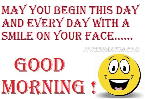 Good Morning Funny Pictures For Facebook | Imaganationface org