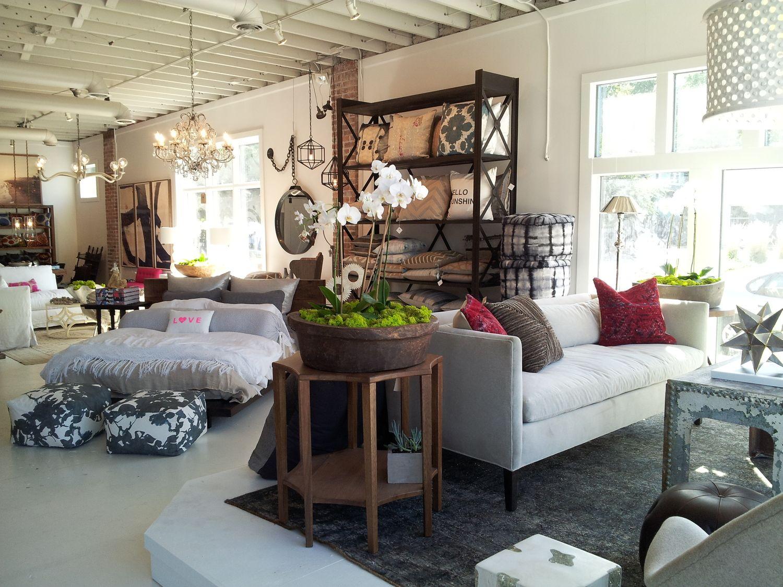 haus love, indianapolis in 2020 | Interior, Home decor ...