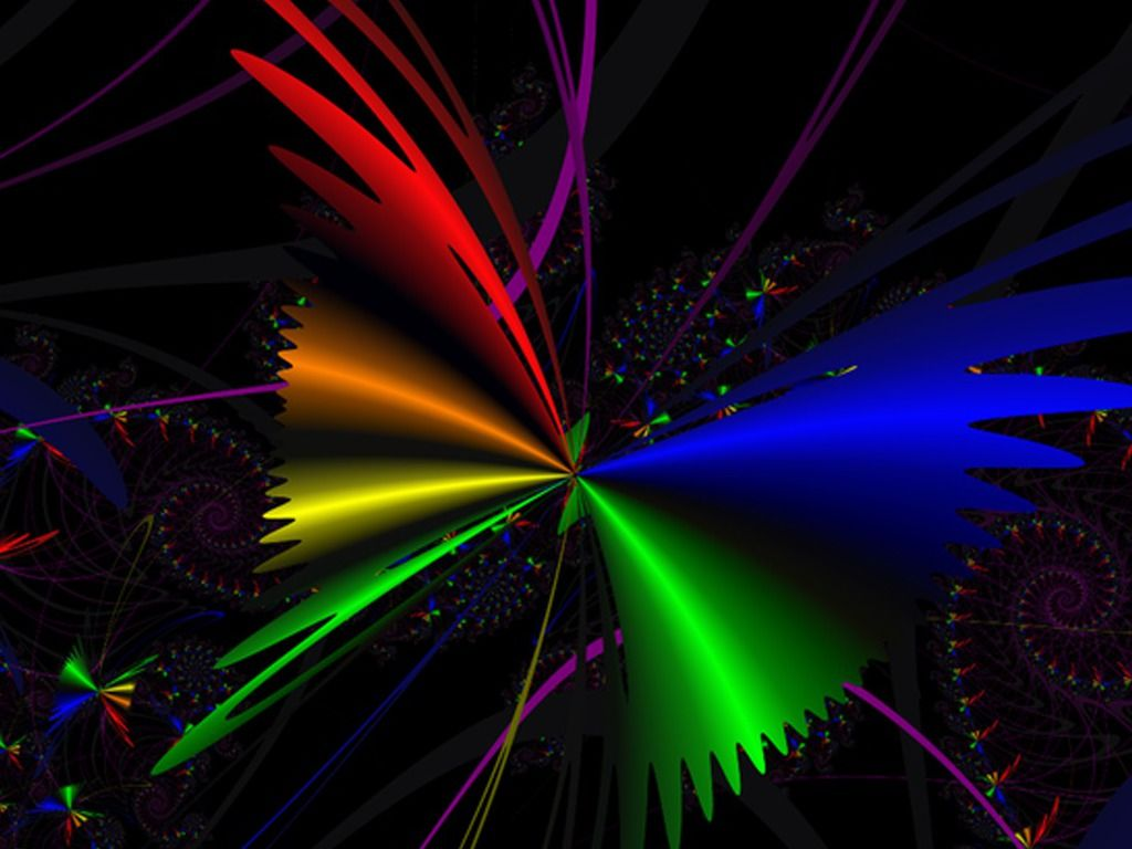 3d Butterfly Wallpaper 3d Butterfly Abstract New Stylish