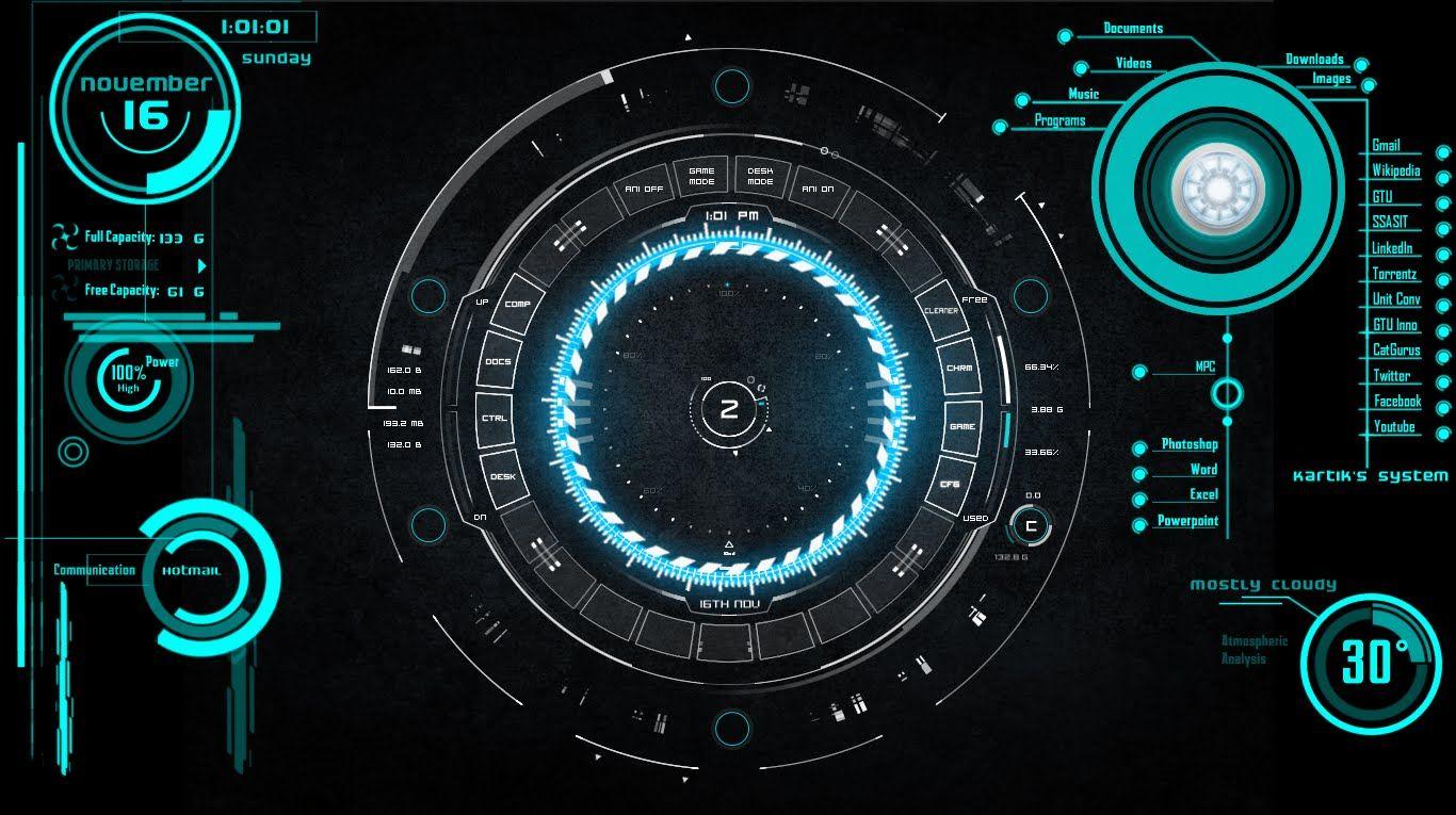 The Signum Times On Twitter Samsung Wallpaper Iron Man Wallpaper Cool Wallpaper