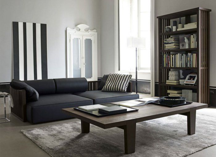 Einrichtungstipps Wohnungseinrichtung Ideen Wohnzimmer Einrichten