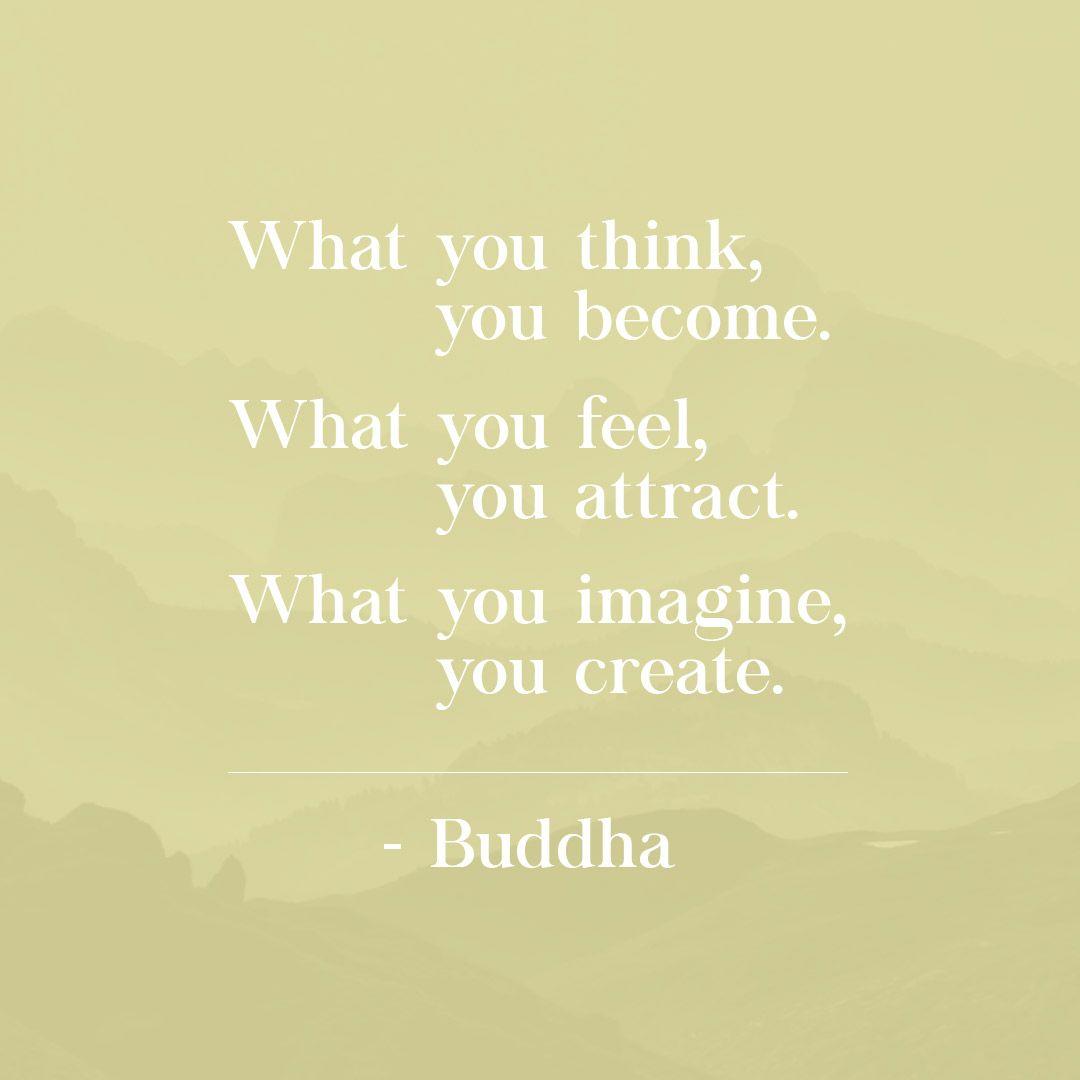 Entrepreneur Quotes Motivational Clever quotes