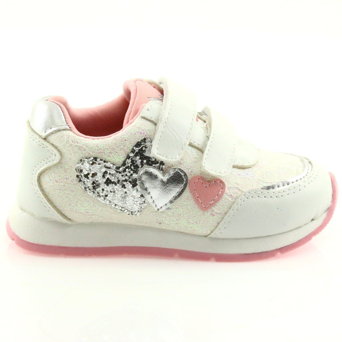 Buty Sportowe Wkladka Skora American Club Gc11 Biale Szare Rozowe Shoe Inserts Shoes Leather