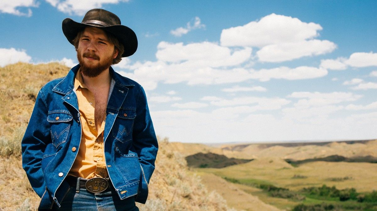 no man has a voice like colter wall with images new on colter wall id=33125