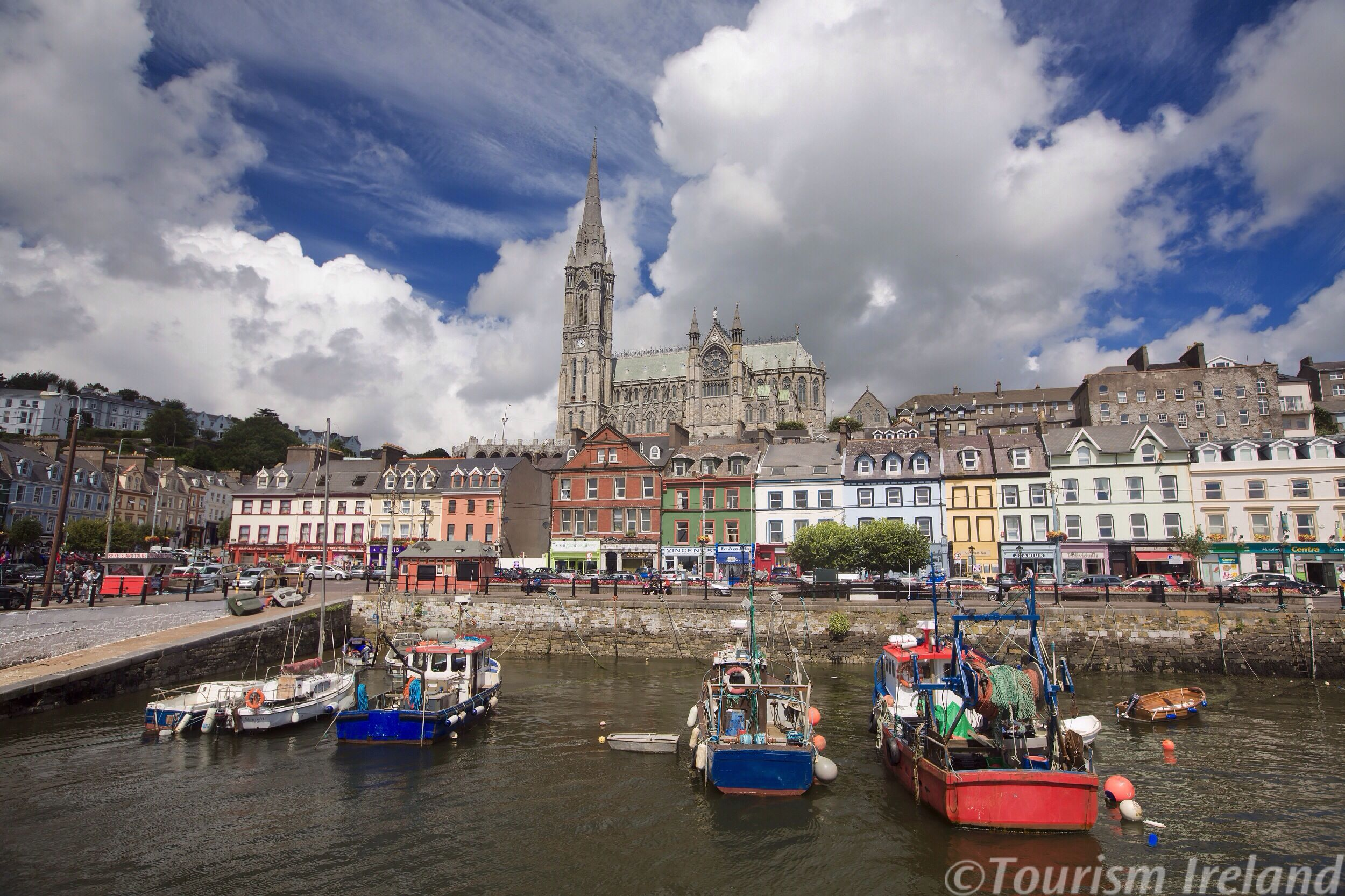 Cobh 2020: Top 10 Tours & Activities (with Photos) - Things to