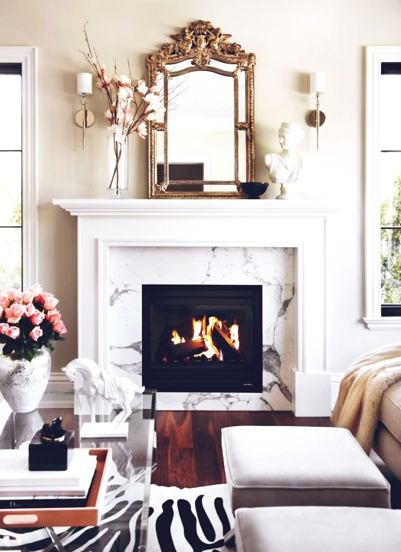 warm + chic. clean design with a traditional flair. Vintage meets modern love.