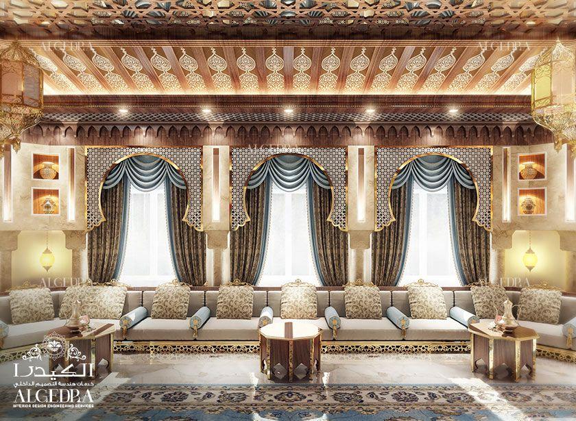 Majlis Interios Design Photos by Algedra Interior UAE   Architecture on interior african house, interior beach house, interior japan house, interior indian house, interior chinese house,